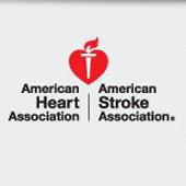 AHA/ASA Logo