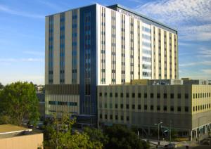 Oakland Medical Center - East Bay