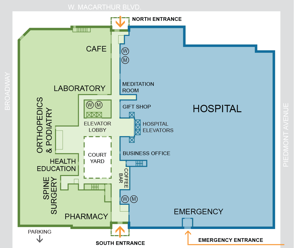 Health Care Clinic Floor Plan likewise Clinic Interior Design Ideas likewise Floor Plan For Massage Business furthermore Massage The Office Floor Plan together with Massage The Office Floor Plan. on small floor plans massage therapy