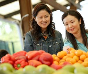 Fresno-Farmers-Market copy