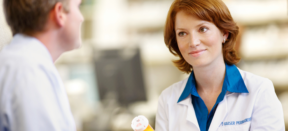 woman doctor female