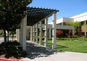 Fairfield Medical Offices