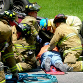 Emergency Medical Personnel