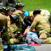 Emergency Medical Personnel