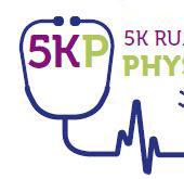 5KP Run