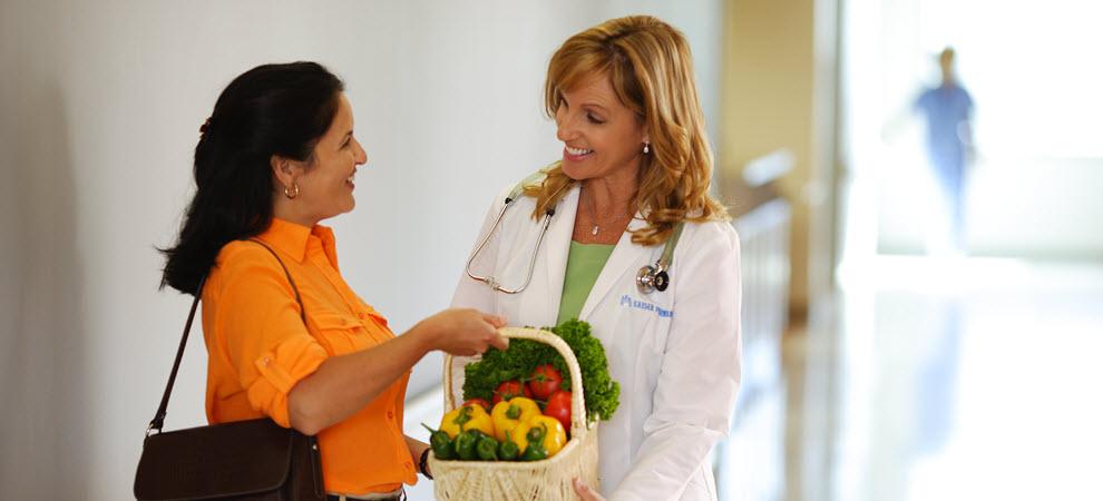 San Francisco Obstetrics & Gynecology - Kaiser Permanente