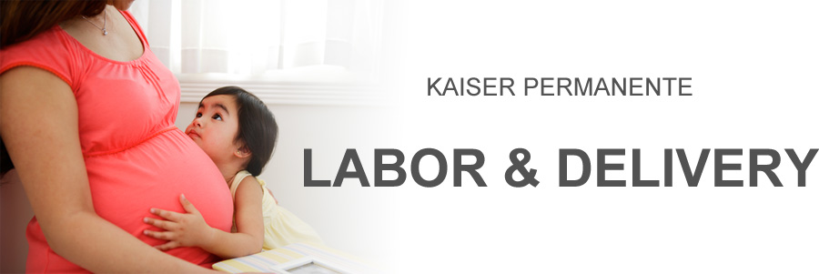 Labor & Delivery Banner Image