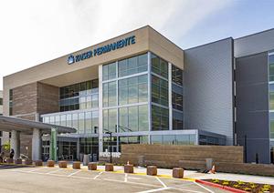 Skyport Medical Offices - Santa Clara 770722a60787