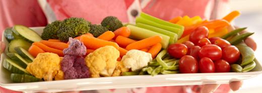 Healthy Eating with Diabetes - Santa Rosa
