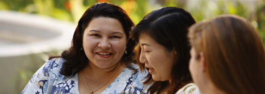 Breastfeeding Support Drop-In Group - Kaiser Permanente ...