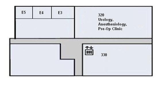 Santa Rosa Hospital Amp Medical Office Buildings 1 Amp 2