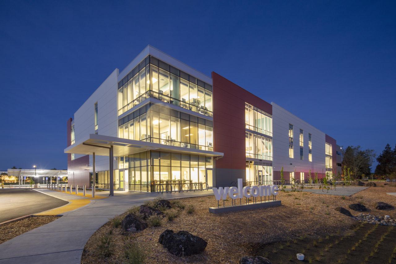 NEW Santa Rosa image
