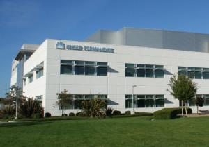 Elk Grove Medical Offices South Sacramento