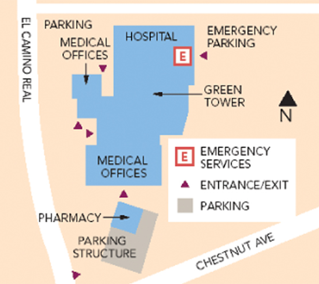 Daly-City-Medical-Offices