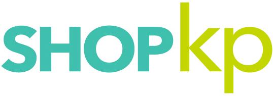 shopkp logo
