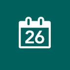SOCAL events calendar