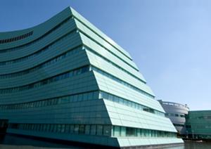 Baldwin Park Medical Facilities | Kaiser Permanente
