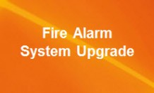 BPMC fire alarm graphic