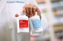 Drug take back day microsite image