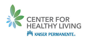 Center For Healthy Living