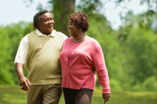 Weight Management Overview - Center For Healthy Living