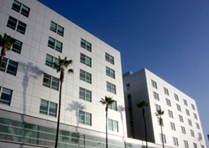 Los Angeles Medical Center | Kaiser Permanente