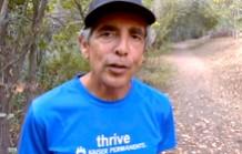 DrMeza Running video