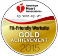 American-Heart-Association-Fit-Friendly-Worksite-Gold-Achievement