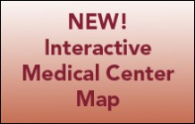 Use our interactive medical center map to help you find your way.