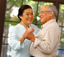 Kaiser Permanente Medicare Advantage Members Rate Their Plan Highest, According to J.D. Power Study