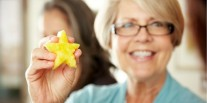 Kaiser Permanente's Medicare Health Plan in California Receives Top 5-Star Rating for Quality and Service