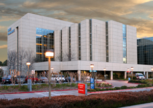 Riverside MedicalCenter