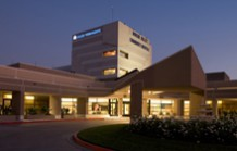 Information about Kaiser Permanente's Moreno Valley Medical Center