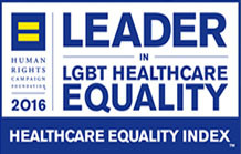 Kaiser Permanente Fontana & Ontario Medical Centers Highlighted In Healthcare Equality Index