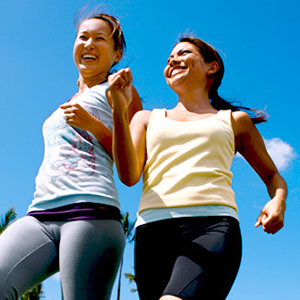 Positive choice wellness