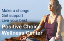 Get the local support you need to meet your health and wellness goals