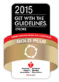 Stroke Gold Plus 2015ImageOnlyWEB