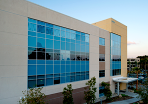 South Bay Medical Facilities | Kaiser Permanente