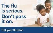 2015-2016 Flu Shot copy