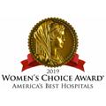 2019 Womens Choice