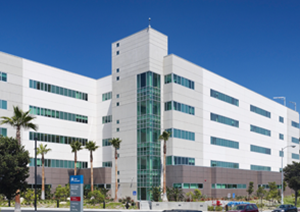 West Los Angeles Medical Center | Kaiser Permanente
