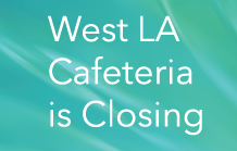 Cafeteria Closing Image