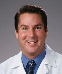 Mathias Schar MD
