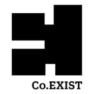 fastcoexist logo