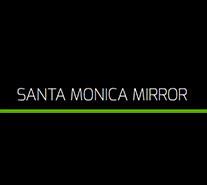 sm mirror