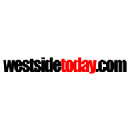 Westside Today article on Kaiser Permanente West Los Angeles