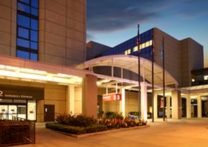 Woodland Hills Medical Center | Kaiser Permanente on woodland vacation home, woodland texas home, woodland log home,