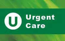 urgent_care_microsite