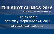 ms_featured_image_flu_clinics2016_coming_soonwdate