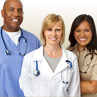 NursesWk_200x200
